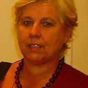 TIZIANA BARACCHI