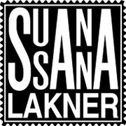 Susanna Lakner