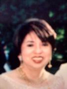 Sandra S. Melencio
