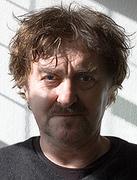 Henryk Gajewski