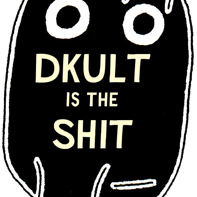 DKULT
