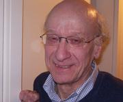 Henning Mittendorf