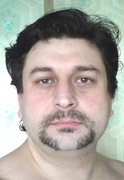 Oleg A. Kisel