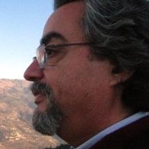 Alberto D'Assumpcao