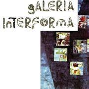 G. Interforma