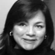 Sandra Granthon