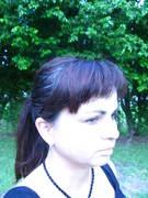 Melinda Russek