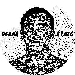 Oscar Yeats