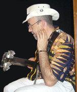 Jose Elmelanius Garcia