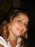 Carol Scarabucci