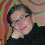 Diane Sipprelle