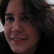 Blanca Caraballo