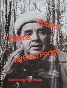 Bern Porter