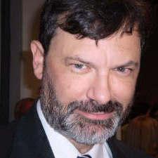 MARIO ANDRES LESSA