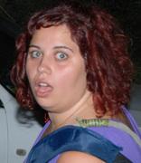 Rodoula Samartzi