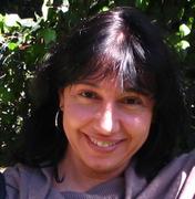 Tina Festa