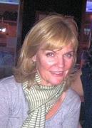 Laura Hensley
