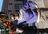 Kris Naylor