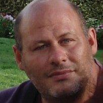 David Martín Pérez
