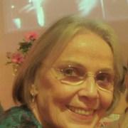 Carmen Cinira  L.G.Salgado