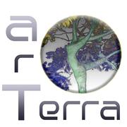 ARTErra Artistic Residence