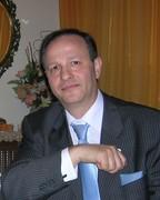 Bernard Renno