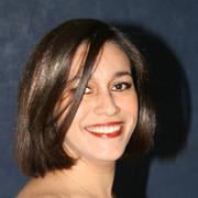 Amel Djenidi