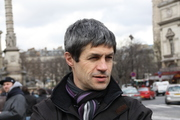 Jean-François   VIGEON