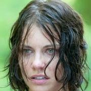 Maggie Mize