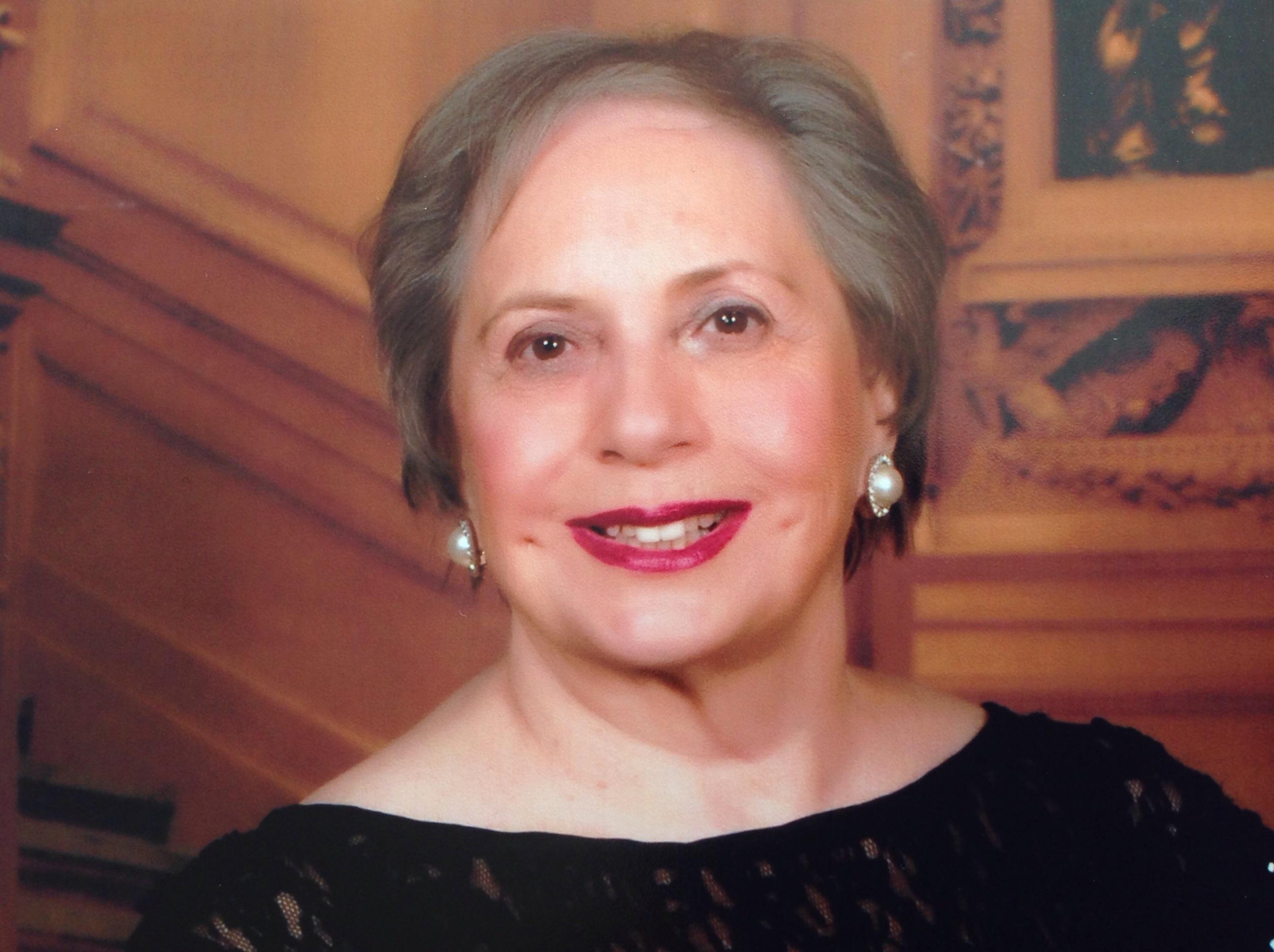 Lorinna Denise Hastings