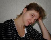 Kachanova Natalia