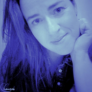 Geneviève Chaussé