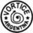 Vortice Argentina / FGD