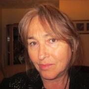Dorothy Ann Morris