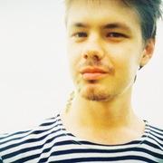 Braulov Sasha