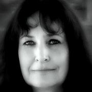 Kathleen McHugh