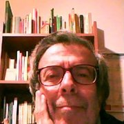Tonino Sorrentino
