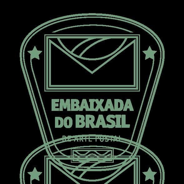 Embaixada do Brasil