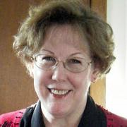 Patsy Priebe