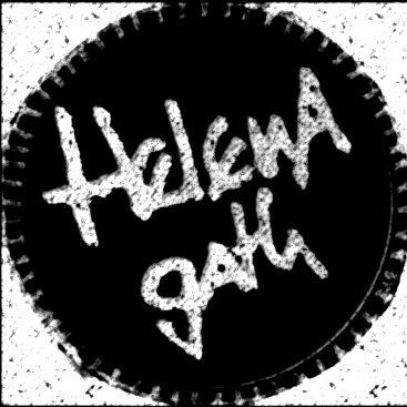 Helena Gath