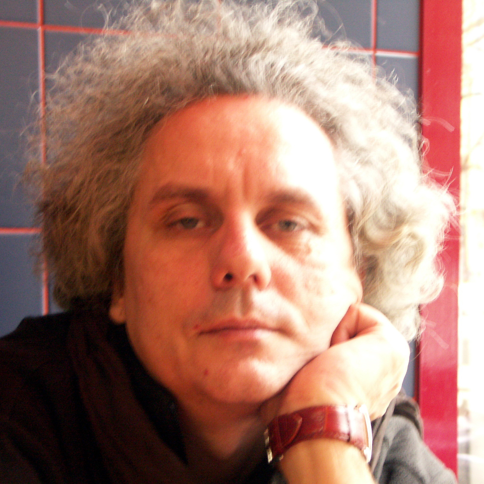 Vadim Katorgi