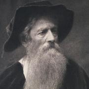 Keith S. Chambers