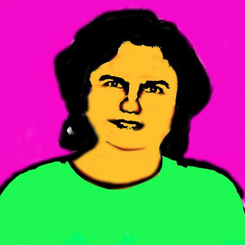 Antonia Mayol
