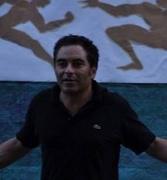 Roberto Scala