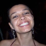Aline Ximenes Corazza