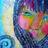 Susan Setter Cherry