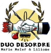 Duo Desordre