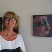 Kirsten Brøndum