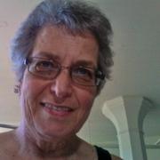 Karen Koshgarian