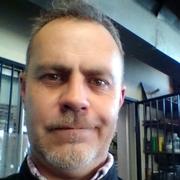James Jansen van Vuuren